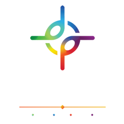 park-print-design-logo-square-white-smaller